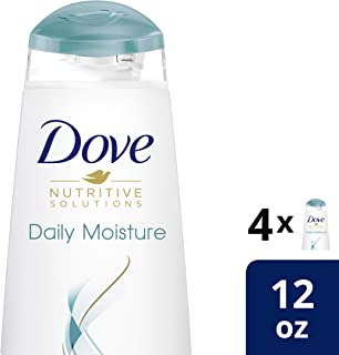 Best dove hair rescue shampoo Reviews
