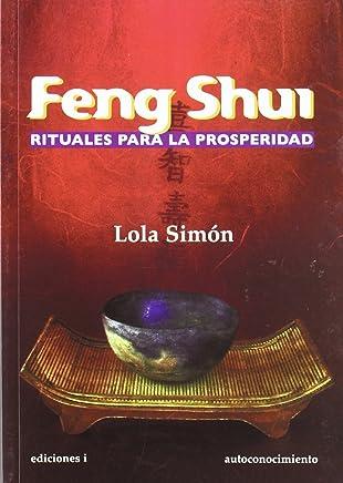 Feng Shui, rituales para la prosperidad