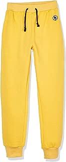fleece easy pants