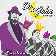 Best voodoo band mp3 Reviews