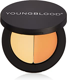 Youngblood Ultimate Corrector Skin Care, 2.7 Gram