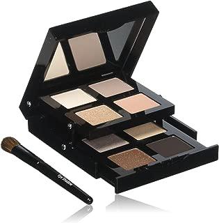 Bobbi Brown Sandy Nudes Eye Palette, 0.38 Ounce