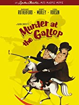 Best watch margaret rutherford movies Reviews