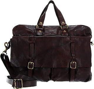 Campomaggi Carrier Bag L Moro