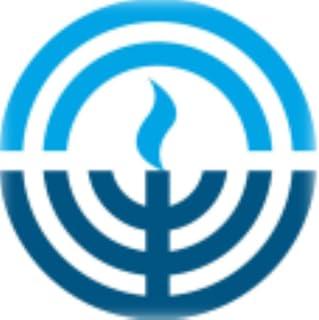 Jewish Federation of SNJ