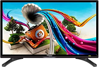 Super General SGLED32A2 Full HD LED Television 32 Inch