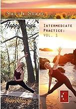 Best happy yoga sarah Reviews