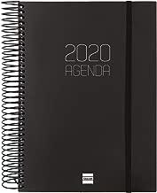 Amazon.es: agenda diaria 2019