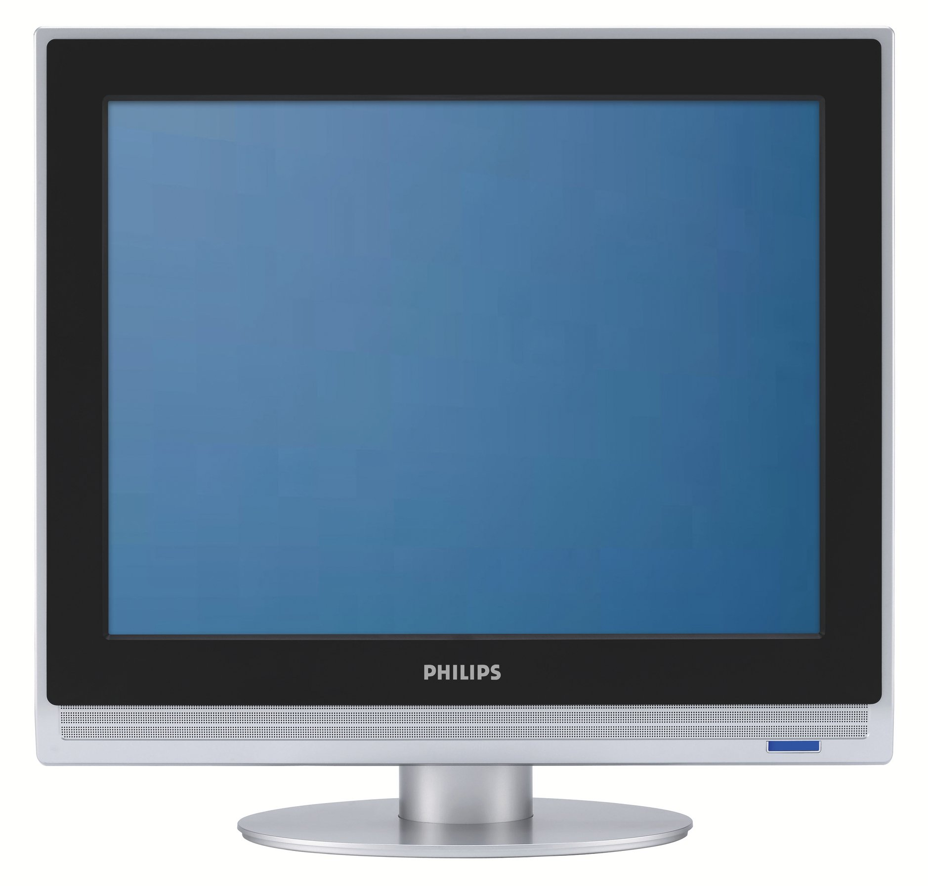 Philips 20PFL4122 - Televisión, Pantalla LCD 20 pulgadas: Amazon ...