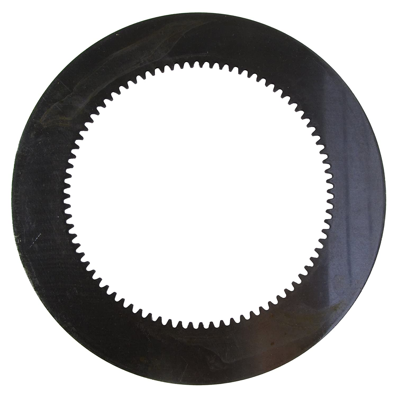 Steel Clutch Komatsu 130-22-11320 Cheap mail order sales Replaced 325713-260 # by Alto Superior
