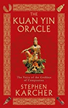 The Kuan Yin Oracle