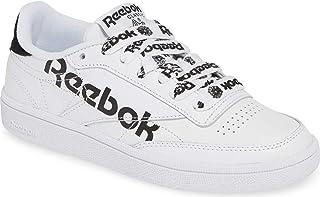 [リーボック] レディース スニーカー Club C 85 Sneaker (Women) [並行輸入品]