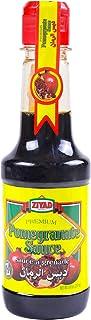 Sponsored Ad - Ziyad Premium Pomegranate Sauce (Molasses) 8 Fl oz.