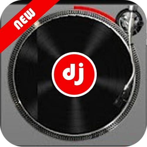 dj apps - 3