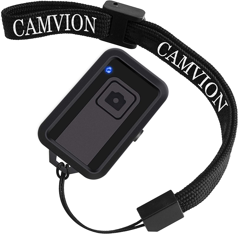 Best Wireless Selfie Remote Control