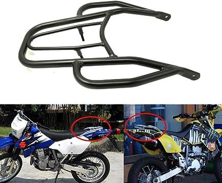 Alpha Rider Black Crash Bar Motor Protection Engine Protetive Guard Frame Protector Bracket Bumper For Yamaha V-MAX VMAX 1200 1991-2007