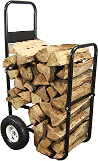 Best kindling cracker tractor supply Reviews