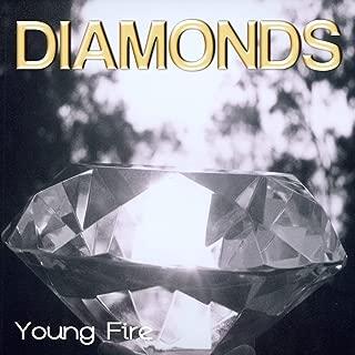 Best diamond by rihanna audio Reviews