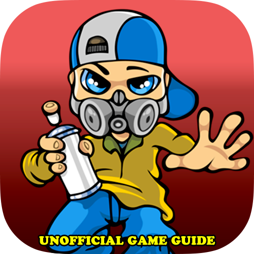 cheats for SUBWAY SURFERS HACKS CHEATS ONLINE DOWNLOAD GUIDE