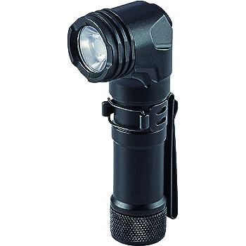 Pack 10 Blackfire Twist 2AAA LED Tactical Light
