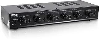 Best multi zone audio controller Reviews