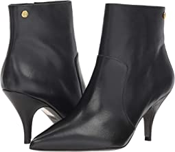 Georgina 80mm Bootie
