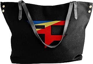 FaZe 2.0 Design Women Shoulder Bag,shoulder Bag For Women
