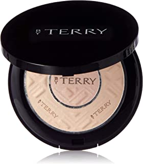By Terry Face Powder 1 Ivory Fair 5 G, Pack Of 1