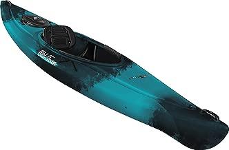 Old Town Heron 11XT Recreational Kayak (Photic, 11 Feet)