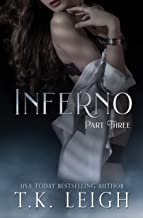 Inferno: Part 3 (The Vault)