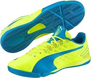 Mizuno sala premium in amazon shoes blu marino da calcio