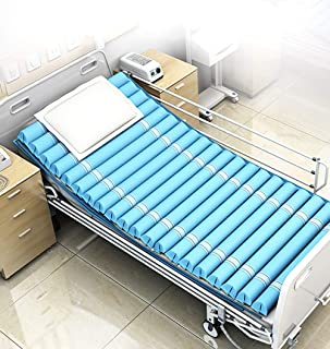 Amazon.es: Camas Para Hospital