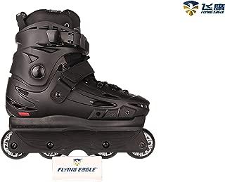 razor aggressive skates