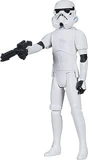 Best hasbro 12 inch stormtrooper Reviews