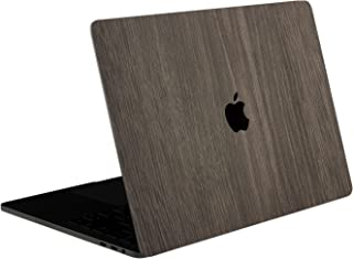 Best macbook pro wood decal Reviews