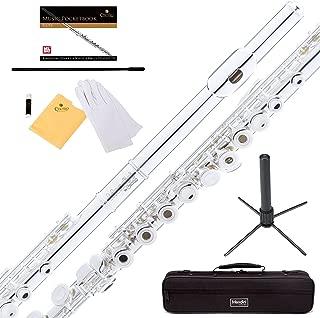 Best yamaha open hole flute Reviews
