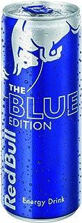 Red BullRed Bull Blue Edition 0,25 Liter