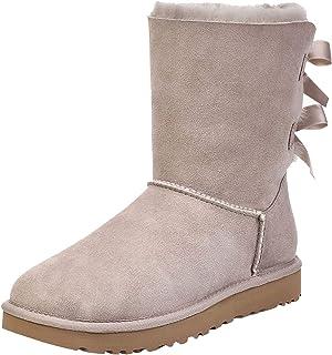 9dcb4eafc89 Amazon.fr : UGG - Voir aussi les articles sans stock : Chaussures et ...