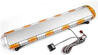 tow truck light bars cheap