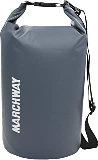 Interval Wet Dry 24l Backpack