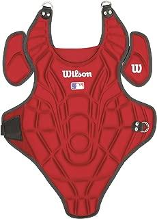 WILSON Youth EZ Gear Kit Infantil para Receptor de béisbol