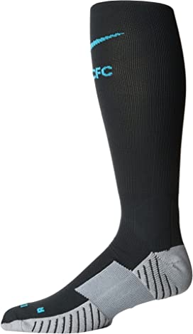 6753ef76a66 Nike Matchfit Over-the-Calf Team Socks at 6pm