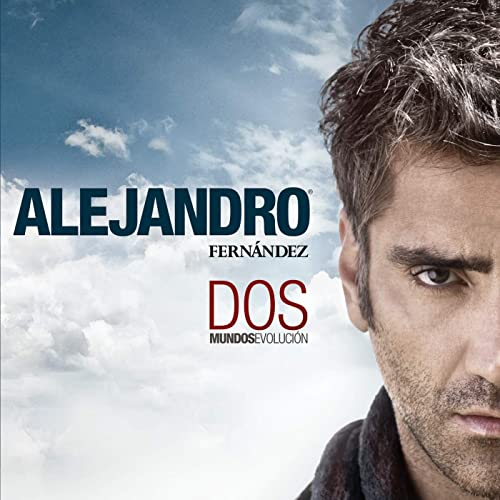 No Lo Beses (Album Version) by Alejandro Fernández on Amazon Music - Amazon.com