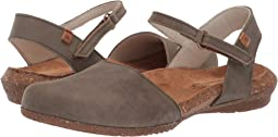 6275013480038 Women s El Naturalista Shoes + FREE SHIPPING
