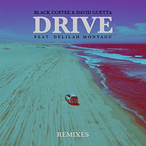 david guetta drive free mp3 download