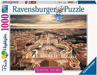 Rome. Puzzle 1000 Teile
