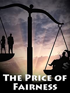 The Price of Fairness