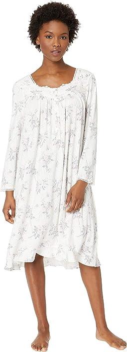 Petite Modal Waltz Nightgown