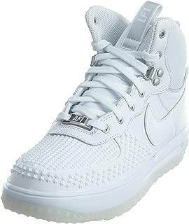 Nike Lunar Force 1 Duckboot Big Kids Style: 882842-100 Size: 5 Y US