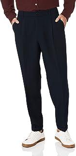 Armani Exchange Men's Trousers, Navy, 29